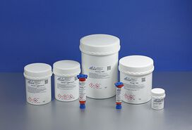Elecolit, electrically and thermally conductive adhesives from Panacol | © Panacol